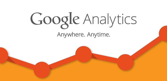 Invenit Micronology Information Technology Solutions | How to Use Google Analytics for Social Media Measurement